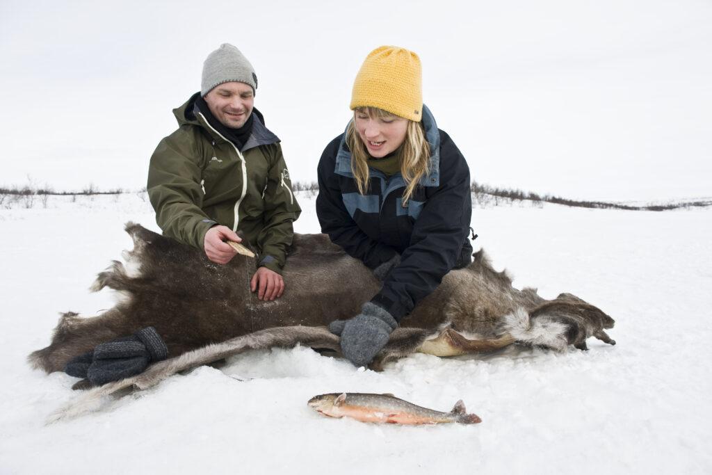 Terje Rakke/Nordic Life/Innovation Norway